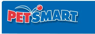 PetSmart Printable Coupon: $10 OFF $60 In-Store Purchase